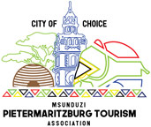 Pietermaritzburg Tourism Association
